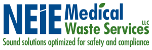 NEIE Medical Waste Services